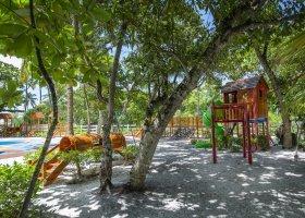 maledivy-hotel-emerald-maldives-058.jpg