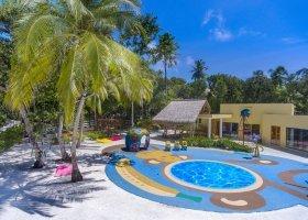 maledivy-hotel-emerald-maldives-059.jpg
