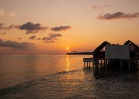 maledivy-hotel-emerald-maldives-060.jpg