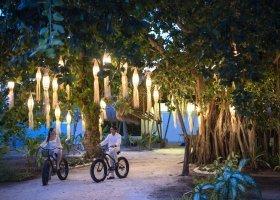 maledivy-hotel-emerald-maldives-063.jpg