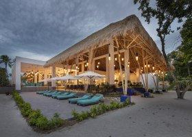 maledivy-hotel-emerald-maldives-065.jpg