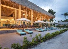 maledivy-hotel-emerald-maldives-066.jpg