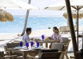 maledivy-hotel-emerald-maldives-070.jpg