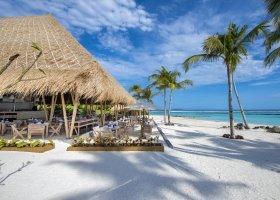 maledivy-hotel-emerald-maldives-073.jpg
