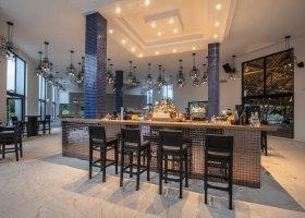 maledivy-hotel-emerald-maldives-074.jpg