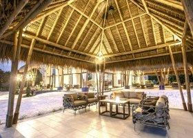 maledivy-hotel-emerald-maldives-077.jpg