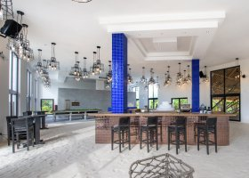 maledivy-hotel-emerald-maldives-079.jpg