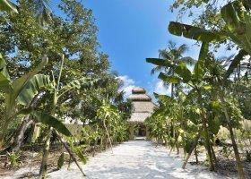 maledivy-hotel-emerald-maldives-080.jpg