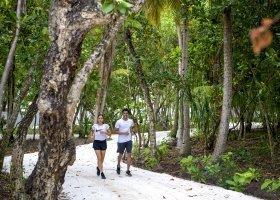 maledivy-hotel-emerald-maldives-087.jpg