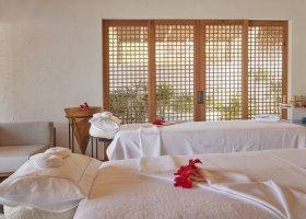 maledivy-hotel-fairmont-maldives-004.jpg