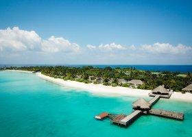 maledivy-hotel-fairmont-maldives-009.jpg
