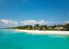 maledivy-hotel-fairmont-maldives-011.jpg