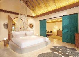 maledivy-hotel-fairmont-maldives-012.jpg