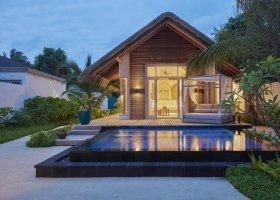 maledivy-hotel-fairmont-maldives-013.jpg