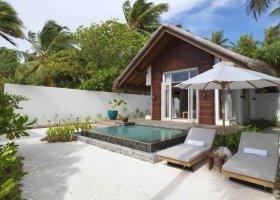 maledivy-hotel-fairmont-maldives-014.jpg