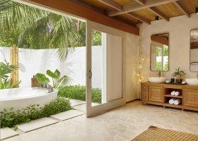 maledivy-hotel-fairmont-maldives-015.jpg