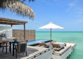 maledivy-hotel-fairmont-maldives-016.jpg