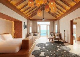 maledivy-hotel-fairmont-maldives-017.jpg