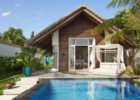 maledivy-hotel-fairmont-maldives-019.jpg