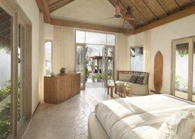maledivy-hotel-fairmont-maldives-020.jpg