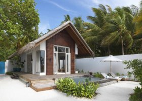 maledivy-hotel-fairmont-maldives-021.jpg