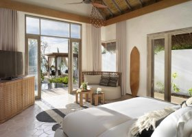 maledivy-hotel-fairmont-maldives-022.jpg