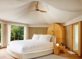 maledivy-hotel-fairmont-maldives-023.jpg