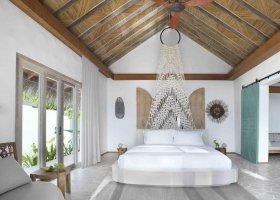 maledivy-hotel-fairmont-maldives-025.jpg