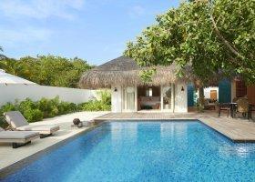 maledivy-hotel-fairmont-maldives-026.jpg