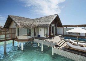 maledivy-hotel-fairmont-maldives-027.jpg