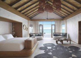 maledivy-hotel-fairmont-maldives-028.jpg
