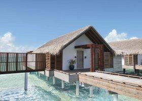 maledivy-hotel-fairmont-maldives-031.jpg
