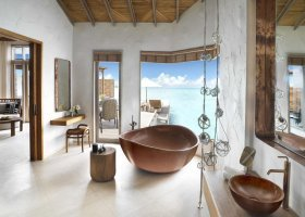 maledivy-hotel-fairmont-maldives-032.jpg