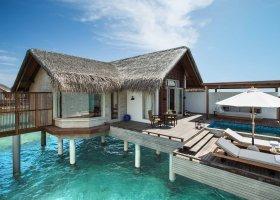 maledivy-hotel-fairmont-maldives-033.jpg