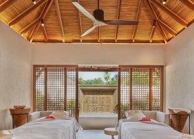 maledivy-hotel-fairmont-maldives-034.jpg