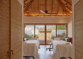 maledivy-hotel-fairmont-maldives-035.jpg