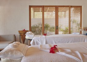 maledivy-hotel-fairmont-maldives-036.jpg