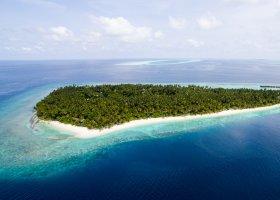 maledivy-hotel-filitheyo-island-resort-041.jpg