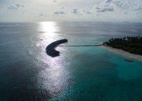 maledivy-hotel-filitheyo-island-resort-042.jpg