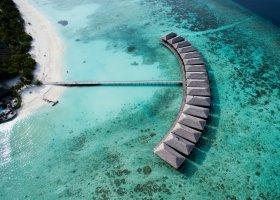 maledivy-hotel-filitheyo-island-resort-043.jpg