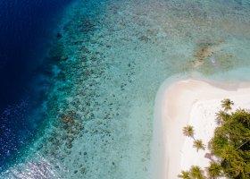 maledivy-hotel-filitheyo-island-resort-045.jpg