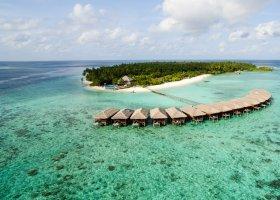 maledivy-hotel-filitheyo-island-resort-046.jpg
