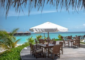 maledivy-hotel-filitheyo-island-resort-052.jpg