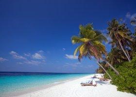 maledivy-hotel-filitheyo-island-resort-056.jpg