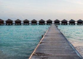 maledivy-hotel-filitheyo-island-resort-058.jpg