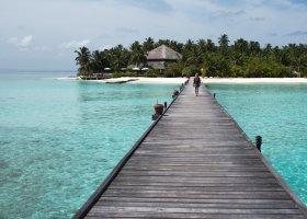 maledivy-hotel-filitheyo-island-resort-061.jpg