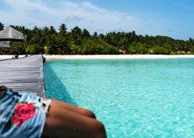 maledivy-hotel-filitheyo-island-resort-062.jpg