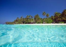 maledivy-hotel-filitheyo-island-resort-063.jpg