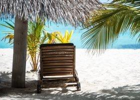 maledivy-hotel-filitheyo-island-resort-064.jpg