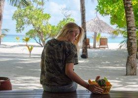 maledivy-hotel-filitheyo-island-resort-065.jpg